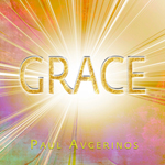 GRACE ~ Paul Avgerinos Ambient New Age Music