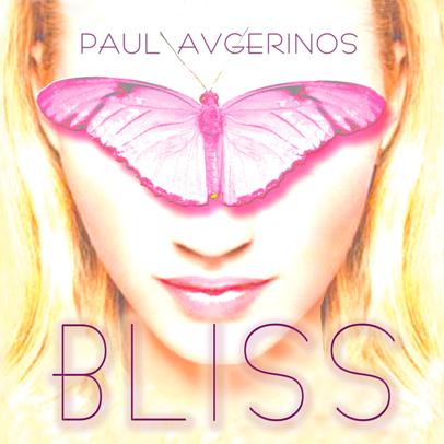 BLISS ~ Paul Avgerinos Ambient New Age Music