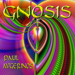 GNOSIS ~ Paul Avgerinos New Age Music