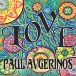 LOVE ~ Paul Avgerinos Ambient New Age Music