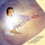 Phos Hilaron ~ Paul Avgerinos New Age Christian Music