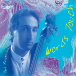 Words Touch ~ Paul Avgerinos Ambient New Age Music
