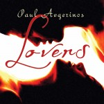 LOVERS ~ Paul Avgerinos Ambient New Age Music